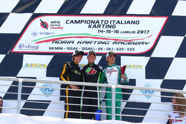 2017_img_CIK_Adria_karting_raceway_kz2_ae7w8540