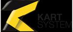 TKKART Logo